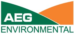 AEG Environmental Paul Durrant
